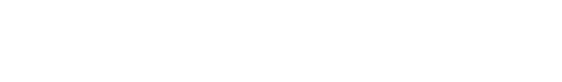 QOMO Logo